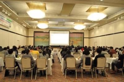 35セミナー講座